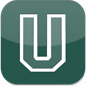 iOS University Program logo