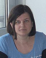 Photo of Apáti Anna Zita Dr.