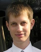 Photo of Winkler Ágoston