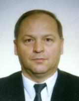 Photo of Hadik Róbert Dr.