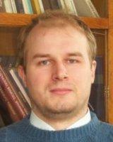 Photo of Kis Péter Dr.