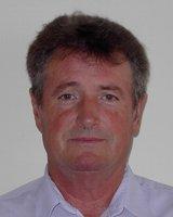 Photo of Kiss Pál Dr.