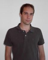 Photo of László Deák