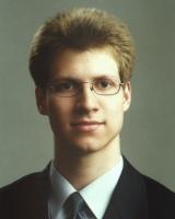 Photo of Siroki László