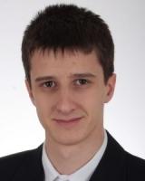 Photo of Ludányi Ákos
