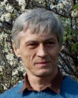 Marinovszki István fényképe