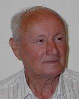 Photo of Molnár István Dr.