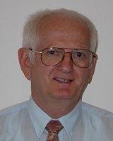 Photo of Szabó László