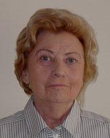 Photo of Tolnai Klára Dr.