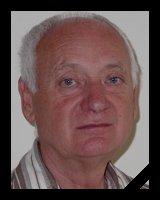 Photo of Tompos László