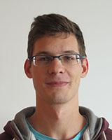 Csorvási Gábor fényképe