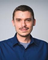 Szabó Gábor fényképe