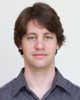 Photo of Márk Asztalos Dr.