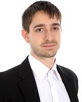 Photo of István Fábián