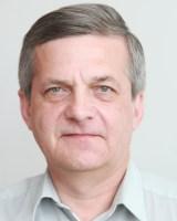 Gájász Zoltán Dr. fényképe