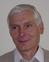 Photo of Hermann Imre Dr.