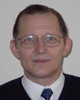 Photo of Szabolcs Iváncsy Dr.