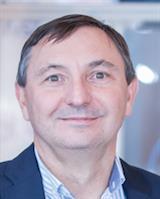 Photo of László Kovács