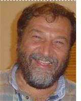 Photo of Gyula Max Dr.