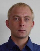 Oláh István fényképe