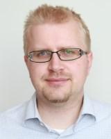 Photo of Krisztián Pándi