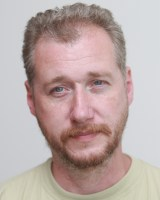 Photo of Radnóti Ferenc