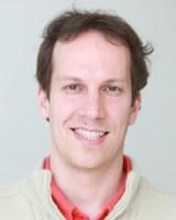 Photo of Balázs Rakos Dr.