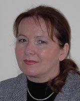 Photo of Ari Völgyiné