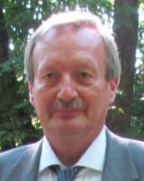 Photo of Károly Zabán