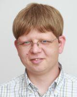 Szabó Zoltán fényképe